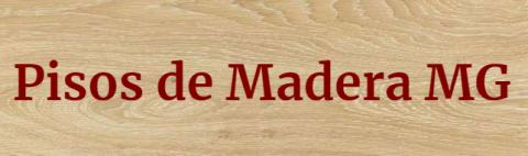 Pisos de madera MG