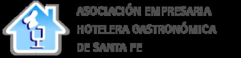 Asociación Empresaria Hotelera Gastronómica de Santa Fe