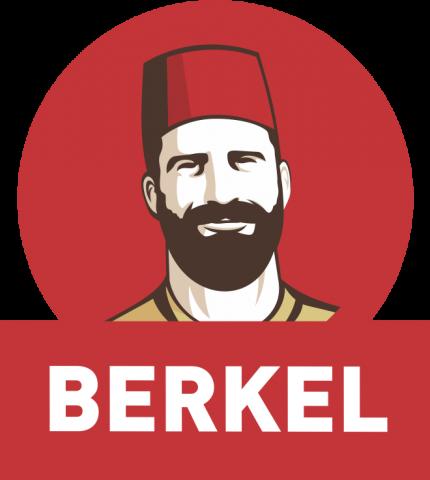Café Berkel