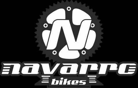 Navarro Bikes
