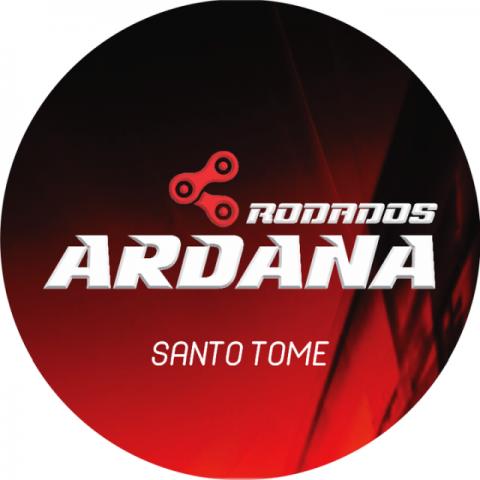 Rodados Ardana