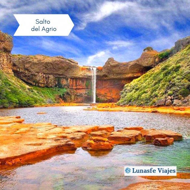 Lunasfe Viajes picture
