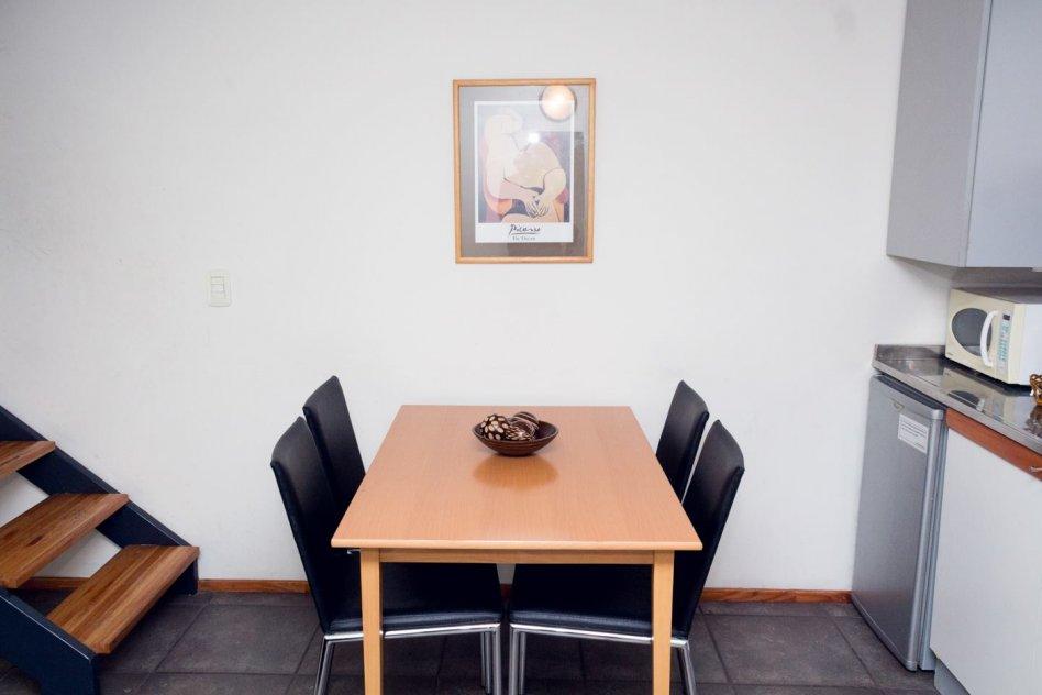 Rosario Suites picture