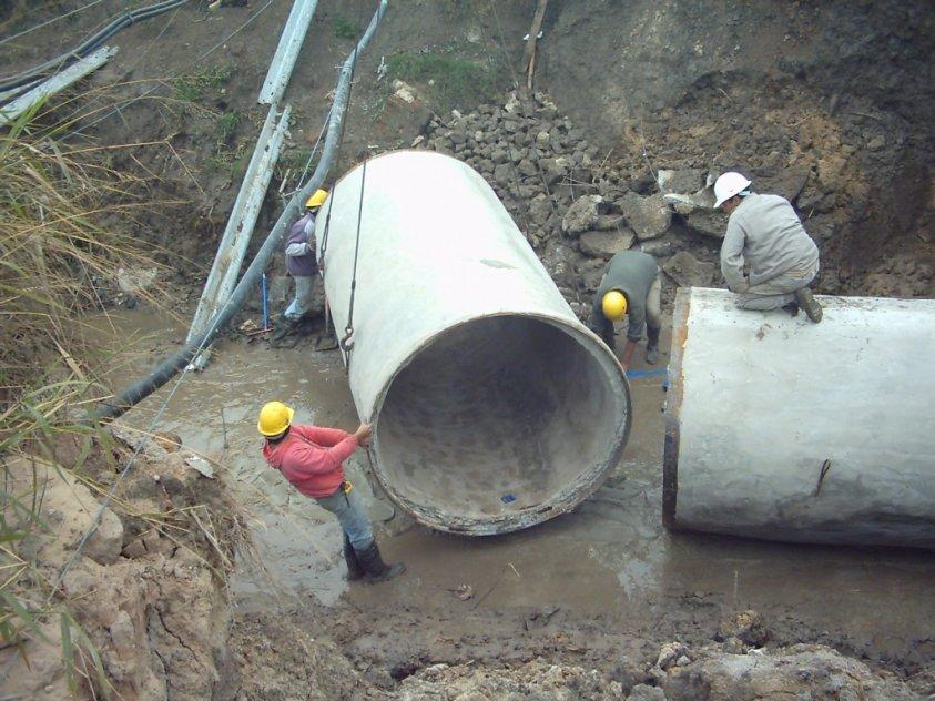 Carlos Gschwind Construcciones picture