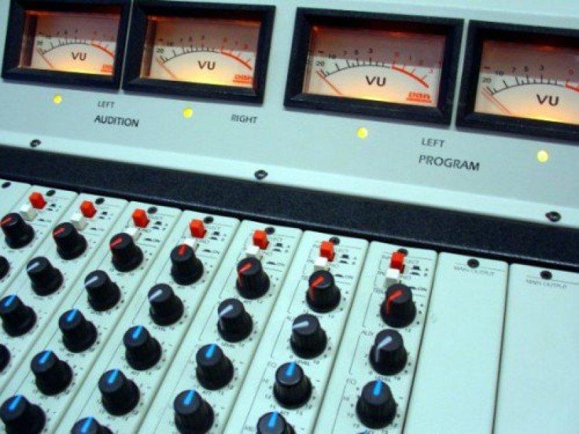 FM Spacio 98.1 picture