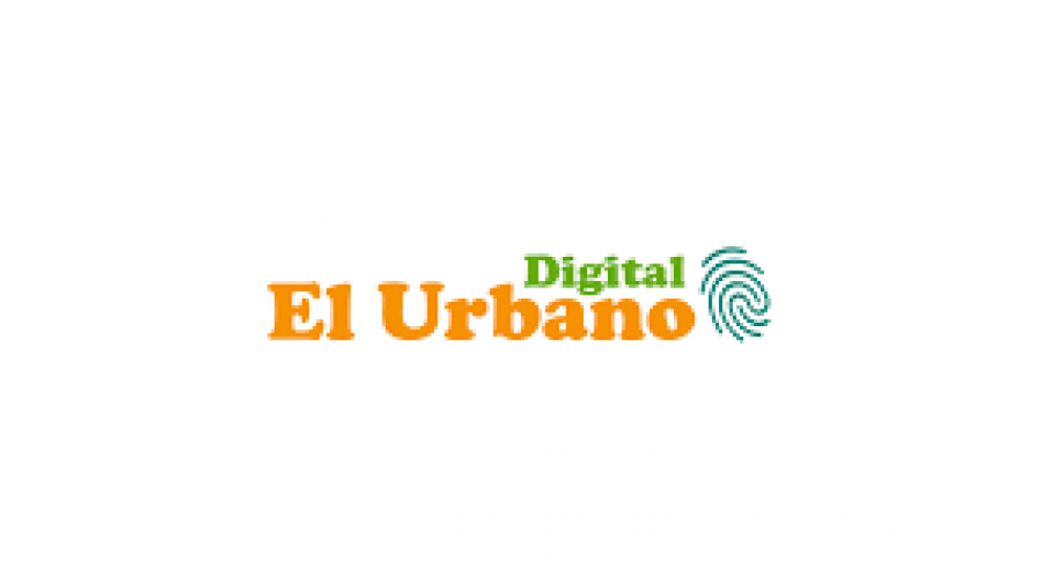 El Urbano Digital picture