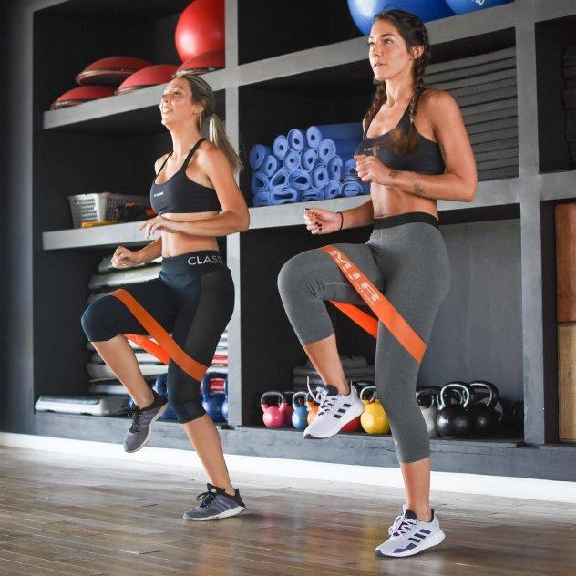Goiak Premiun Fitness Center picture