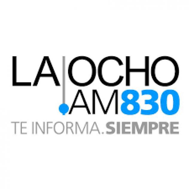 La Ocho AM830 picture