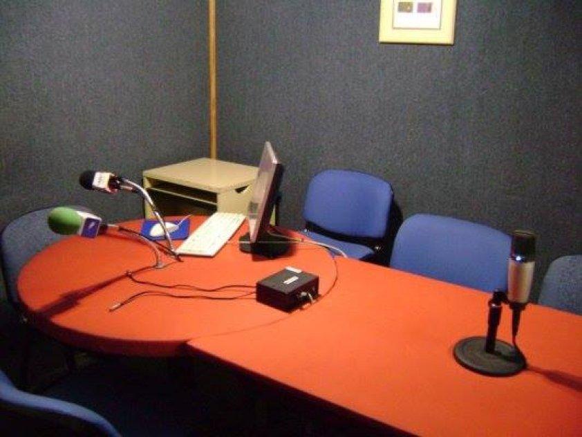 CNRadio FM 93.9 picture