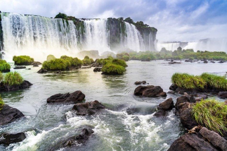 Epitur Viajes y Turismo picture