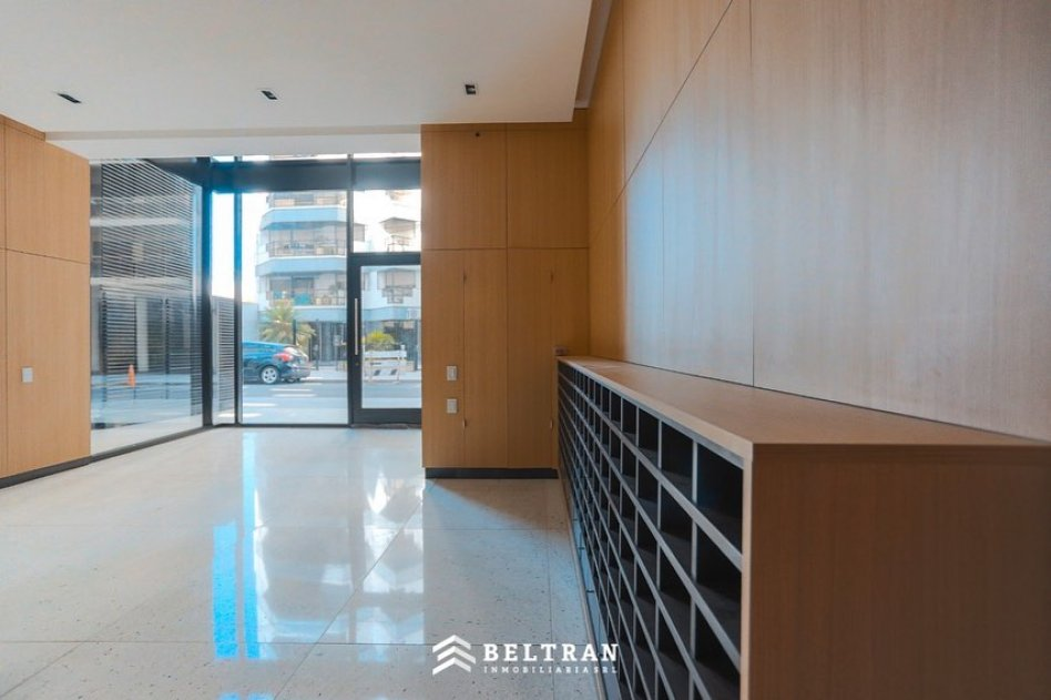 Beltran Inmobiliaria picture