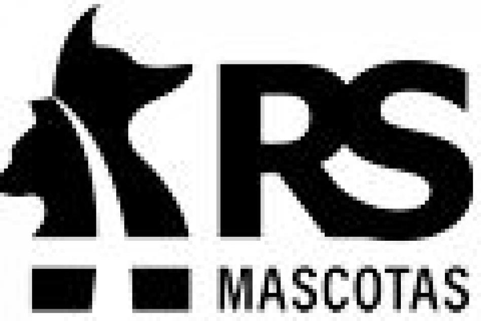 RS Mascotas picture