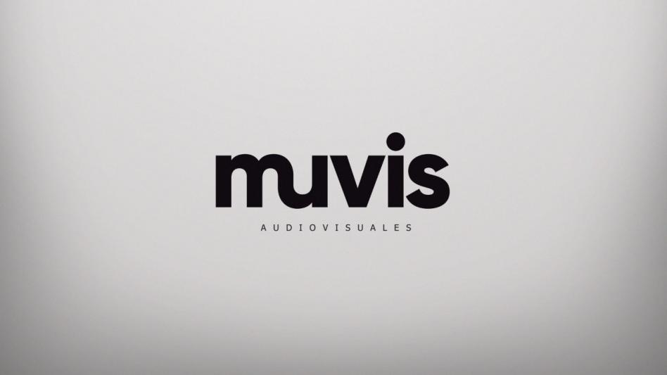 Muvis Audiovisuales picture