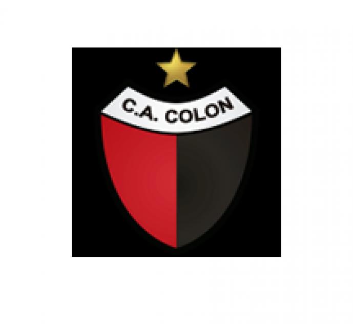 Club Atlético Colón de Santa Fe picture