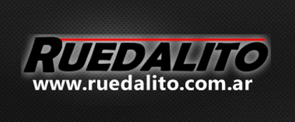Ruedalito picture
