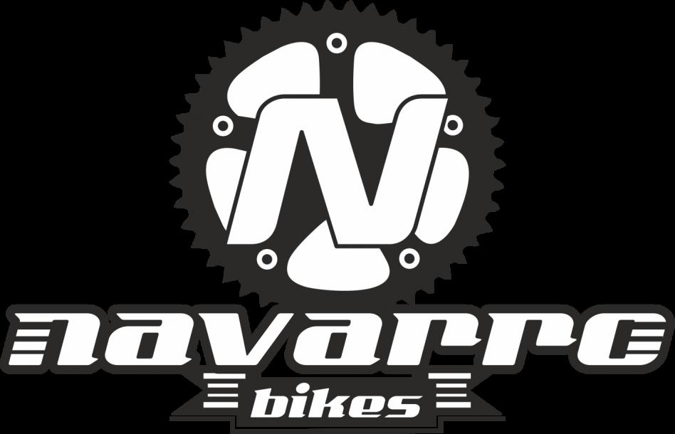 Navarro Bikes picture
