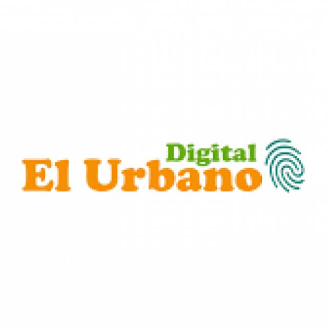 El Urbano Digital