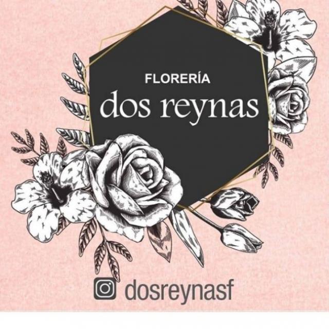 Florería Dos Reynas