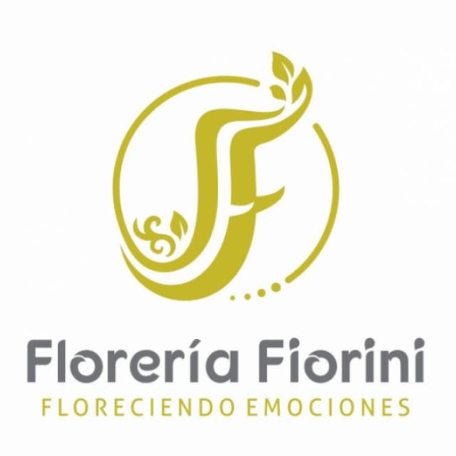 Florería Fiorini